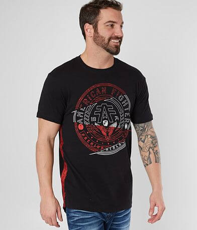 American Fighter Torrington T-Shirt