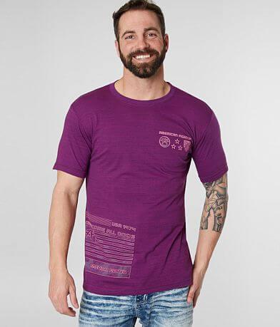 American Fighter Alamosa T-Shirt