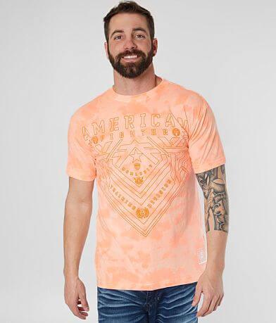 American Fighter Parkside T-Shirt