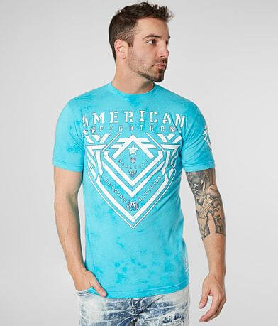 American Fighter Parkside T-Shirt