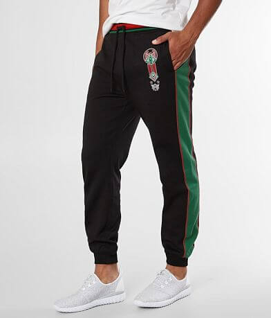American Fighter Hartley Jogger Sweatpant