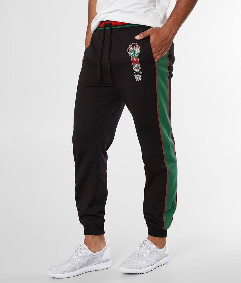 American Fighter Hartley Jogger Sweatpant front view