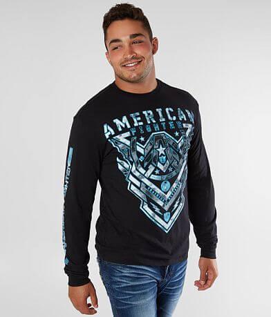 ef1893396b4aa5 American Fighter Kendelton T-Shirt