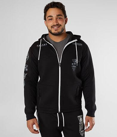 American Fighter Gladbrook Hooded Sweatshirt