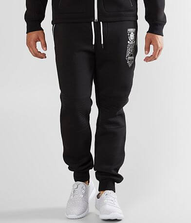 American Fighter Grenville Jogger Pant