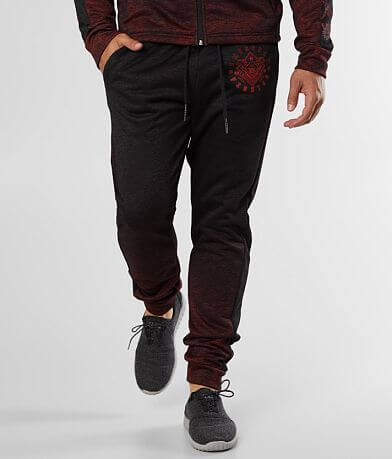 American Fighter Grindstone Jogger Sweatpant