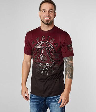 American Fighter Paxon T-Shirt