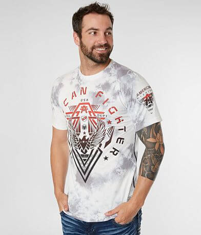 American Fighter Fernley T-Shirt