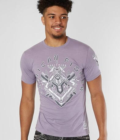 American Fighter Holbrook T-Shirt