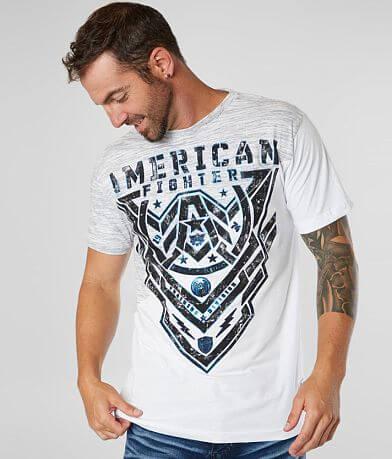 e2614d6f79e82b American Fighter Kendleton T-Shirt