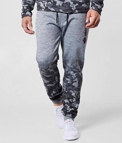 American Fighter Greycliff Jogger Sweatpant