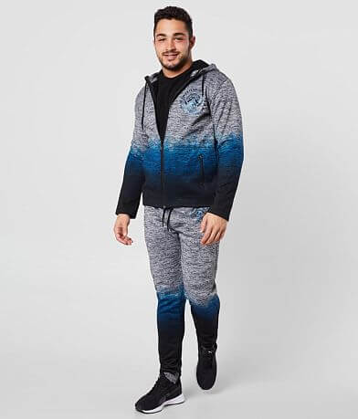 American Fighter Forman Jogger Sweatpant
