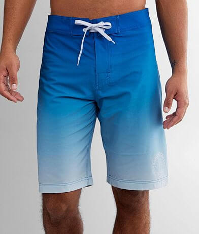 American Fighter Culver Stretch Boardshort