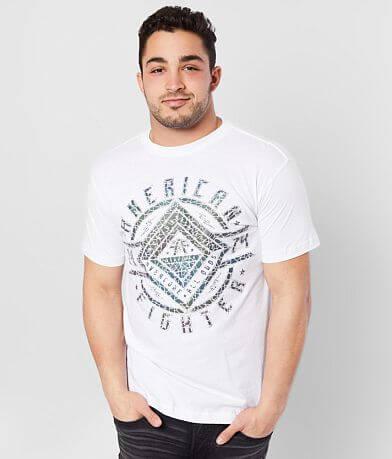 American Fighter Rainsville T-Shirt