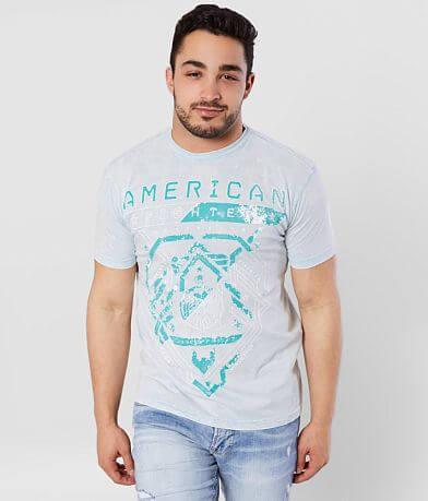 American Fighter Eldon T-Shirt