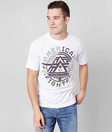 American Fighter Hazleton T-Shirt