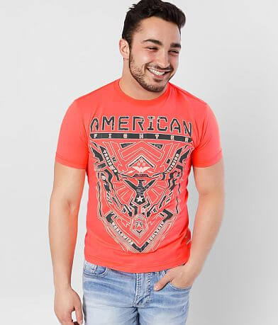 American Fighter Lindley T-Shirt