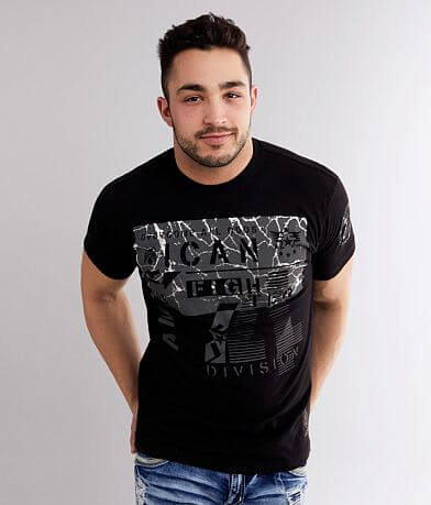 American Fighter Ayden T-Shirt