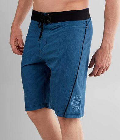 American Fighter Altitude Stretch Boardshort