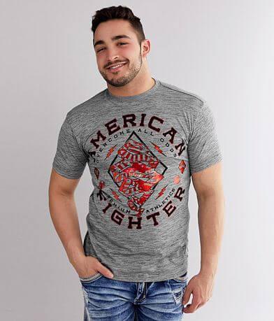 American Fighter Densmore T-Shirt