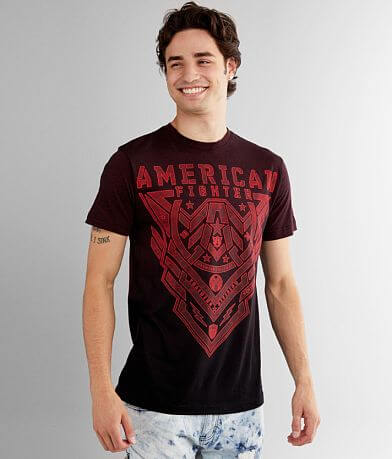 American Fighter Kendleton T-Shirt