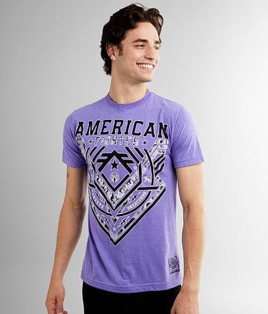 American Fighter Fallbrook T-Shirt