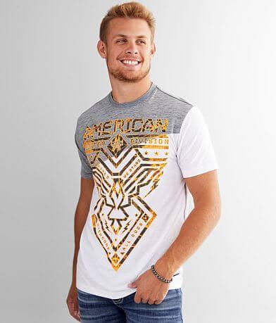 American Fighter Dugger T-Shirt