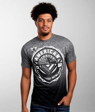 American Fighter Inland T-Shirt