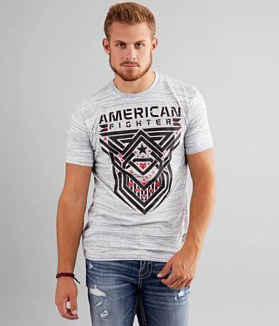 American Fighter Cisco T-Shirt