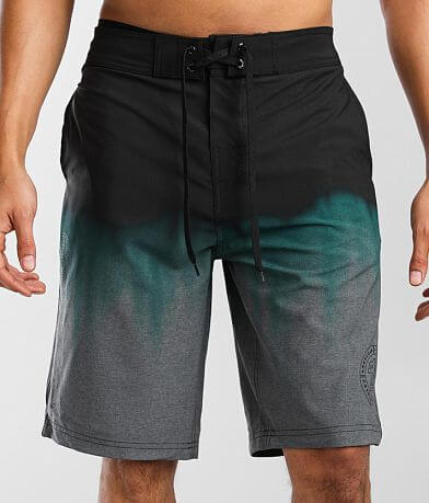 American Fighter Victory Stretch Boardshort