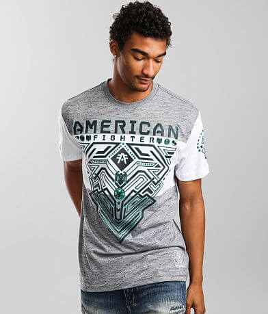 American Fighter Foster T-Shirt