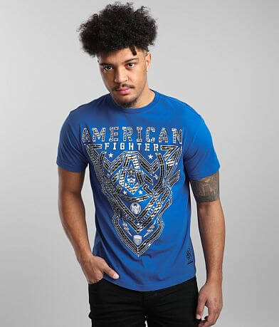 American Fighter Aredale T-Shirt
