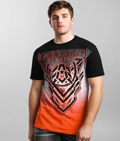 American Fighter Kendleton T-Shirt