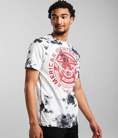 American Fighter Fieldon T-Shirt