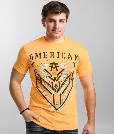 American Fighter Finley T-Shirt