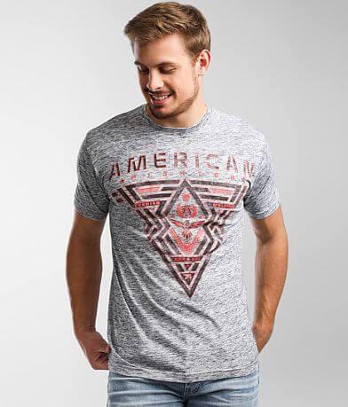 American Fighter Elmore T-Shirt