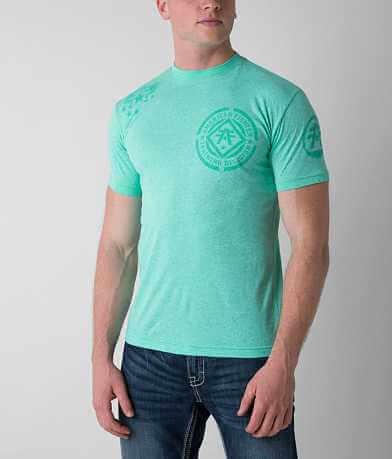 American Fighter Averett Hydrocore T-Shirt
