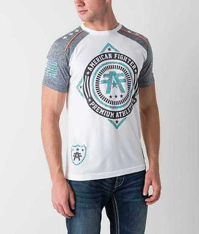 American Fighter Judson T-Shirt