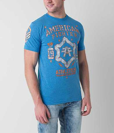 American Fighter Wentworth T-Shirt