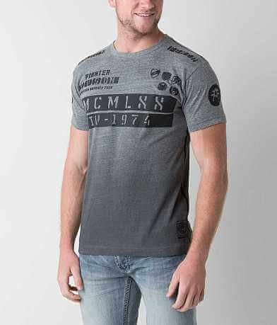 American Fighter Richmont Studio T-Shirt