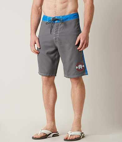 American Fighter McMurry Boardshort