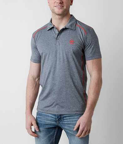 American Fighter Albion Polo