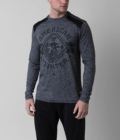 American Fighter Manchester Hydrocore T-Shirt