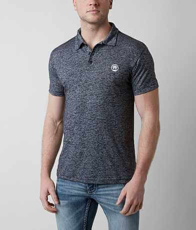 American Fighter Mckendree Polo