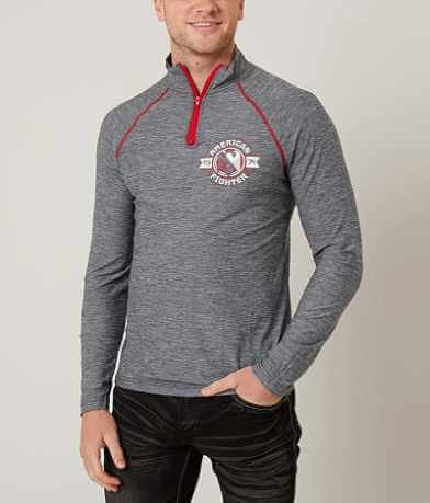 American Fighter South Carolina Hydrocore Jacket