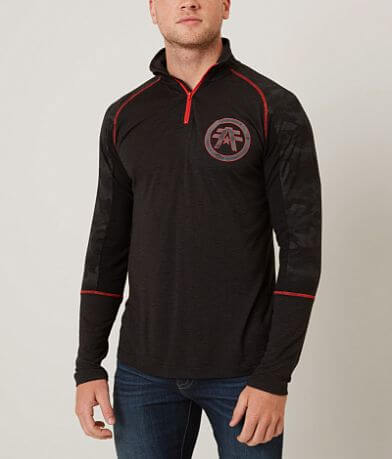 American Fighter Maryland Jacket