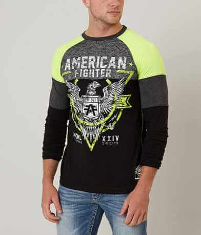 American Fighter Cortland T-Shirt