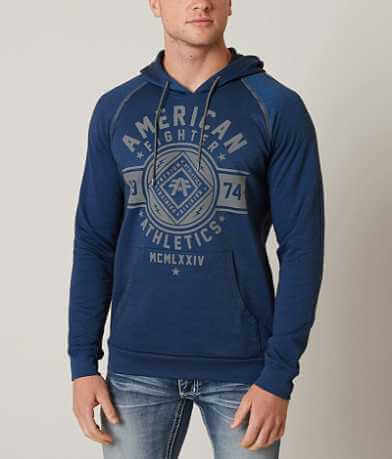 American Fighter Chestnut Hill Sweatshirt