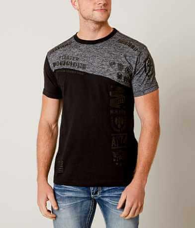 American Fighter Harrison T-Shirt
