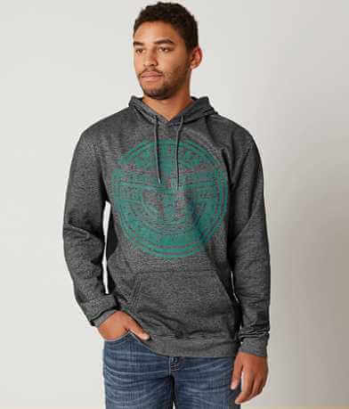 American Fighter Asbury Sweatshirt